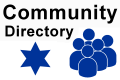 East Torrens Community Directory